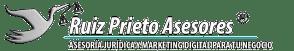 Ruiz Prieto Asesores