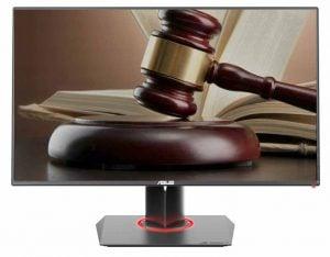 Apuntes de derecho procesal civil (La Ley de enjuiciamiento criminal)
