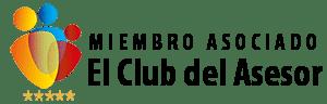 ADECLA- El club asesor fiscal y laboral